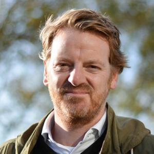 Martijn Gijsbertsen